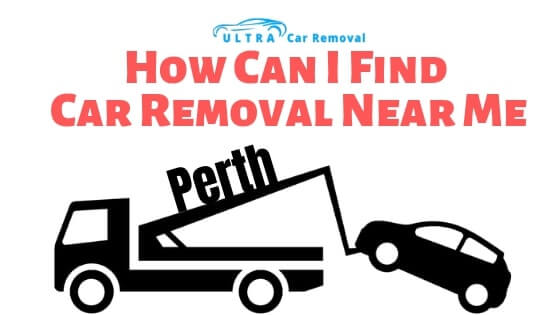 Best to Get Car Removal Service